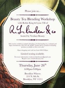 TeaBlending_Brooklyn_LG(1)