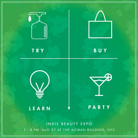 IBE_Party_BoostFlyer_OFFICIAL